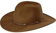 Western Hat | Cowboy Hats | Men | Women | Boys | Girls