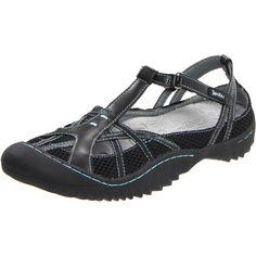 Women's Jambu Dune Mesh Black Mesh, Black Flats, Dune, Wedges, Sandals, Sneakers, Shoes, Vegan, Clothes