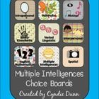 Are you familiar with Howard Garner's Multiple Intelligences?  It is an amazing way of looking at how your students learn best.  You can visit his ...