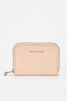 ++ zip card wallet