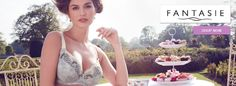 #Buy #Women #Bra #Online in #UK with best price @ http://www.bravolicious.co.uk/bras.html #buywomenbraonlineinuk #bras