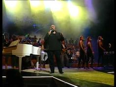 DEMIS ROUSSOS - FOREVER AND  EVER  (R.I.P. 25 janv. 2015)