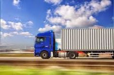 Trust our friendly brokers at Harley Finance. We provide an easy as well as a straightforward loan application procedure in order to provide you the best truck #finance for your #business.