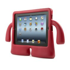 Childproof your iPad – Part 1 Accessories - if you have a young child and an iPad you don;t want to miss this article!