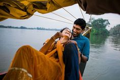 Plan a special weekend with your partner by celebrating your honeymoon from here. #keralahoneymoon #excitingactivities #beautifulsightseeing #ernakulam