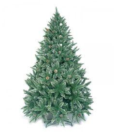 Δέντρο Sarp Snowy 210 εκ.