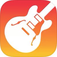 By MVS Music Producers) By: Ash Hizon by Ash Hizon from desktop or your mobile device Logic Pro X, Apple Inc, Ipod Touch, Ipad, Garage Band, Band App, Multitrack Recording, Recording Studio, Apps