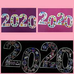 παιχνιδοκαμώματα στου νηπ/γειου τα δρώμενα: το 2020 εμπεριέχει 4 εποχές ..... Peter Reynolds, Safe Internet, The Kissing Hand, Cactus Craft, Eric Carle, Kindergarten Teachers, Happy Kids, Primary School, Art Google