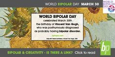 http://www.bphope.com/bipolar-and-creativity-is-there-a-link/