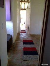 Casas de Barichara Album, Home Decor, Gardens, Barichara, Traditional, Colombia, Architecture, Houses, Decoration Home