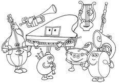 Serwis dur-moll.pl jest otwartym projektem edukacyjnym. Ma na celu wspieranie zainteresowań i uzdolnień muzycznych dzieci i młodzieży