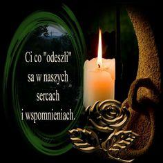 Pillar Candles, Candle Jars, Happy Birthday, Wisdom, Flowers, Grief, Good Morning, Night, Happy Brithday