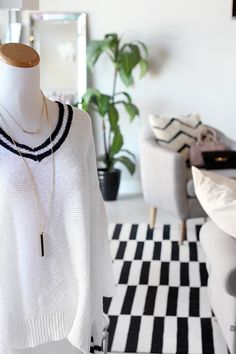 DIYER'S GUIDE TO #5MINUTEOUTFITS | I SPY DIY