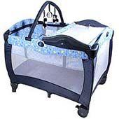 Baby gear rental in durban