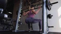 Smith Machine Focused Leg Day. Link in description for FULL Workout.  Here are sumo squats x curtsey lunges.~~~~~~~~~~~~~~~~~~~~~~~~~~~~~~~~~~~~~~~~~~~~~~~~ #gymshark #fitness #fitspo #quads #gains #legday #legs #girlswholift #motivate #inspire #inspo #girlswithmuscle #fitness #fit #gym #gymgirl #gym #gymshark #sweatybetty #icaniwill #alphalete #nike #icaniwill #gymlife #weights #fitness #progression #transformation #health #gymsharkwomen #weightloss #weights #girlswholift #girlswithmuscle…