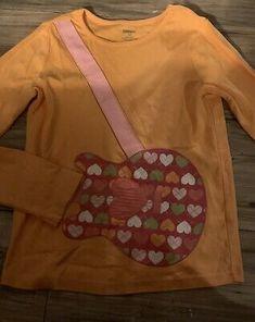 NWT Gymboree PANDA ACADEMY Pink Stripe Sweater Dress Girls Size 8 12