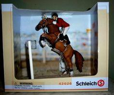 schleich family horse | Schleich Retired: Animals | eBay