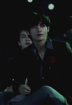 Eat that ass. — jung-koook: taehyung's reactions during. Bts Taehyung, Bts Bangtan Boy, Bts Jimin, Foto Bts, Bts Photo, Wattpad, V Smile, Bts V Gif, S Videos