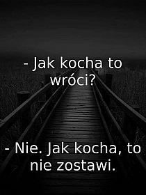 Real Quotes, Daily Quotes, True Quotes, Motivational Slogans, Polish Words, Funny Motivation, Happy Photos, Romantic Quotes, Humor