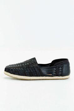 vincent van gogh oreille - 1000 id��es sur le th��me Chaussures Toms sur Pinterest | Chaussures ...