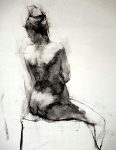 Paul W. Ruiz.