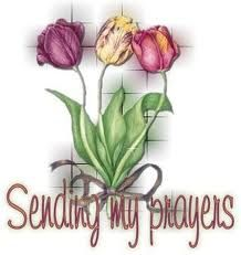 praying for your healing - Google Search