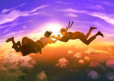 Sasunaru, Naruko Uzumaki, Narusasu, Naruto Uchiha, Naruto Y Sasuke, Naruto Shippuden Anime, Anime Naruto, Anime Manga, Familia Uzumaki