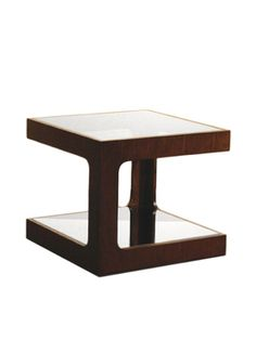 Meez Side Table from Pangea Warehouse Sale: Up to 75% Off Indoor Furniture on Gilt
