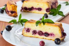 French Toast, Cheesecake, Deserts, Cupcakes, Dishes, Breakfast, Sweet, Food, Drink Recipes