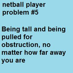 25 ideas sport quotes for girls netball soccer Netball Quotes, Sport Quotes, Girl Quotes, Funny Quotes, Qoutes, Motivational Quotes, England Netball, Sports Predictions, Sports Memes