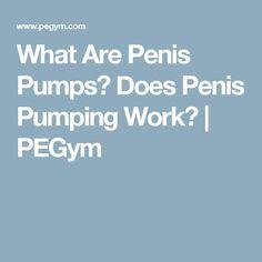 sito di prostatite jelqing www.pegym.com