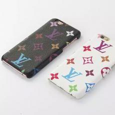 LV/ルイヴィトン iPhone6sケース ブランド Gucci/グッチ iPhone6/6s plus カバー Burberry/バーバリー iPhone6s保護ケース