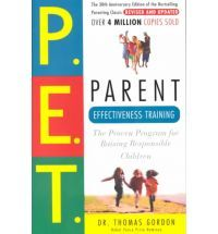 Booktopia has Parent Effectiveness Training, The Proven Program for Raising Responsible Children by Thomas Gordon. Buy a discounted Paperback of Parent Effectiveness Training online from Australia's leading online bookstore. Positive Parenting Program, Parenting Plan, Parenting Articles, Parenting Styles, Parenting Books, Parenting Quotes, Parenting Workshop, Parenting Classes, Gentle Parenting