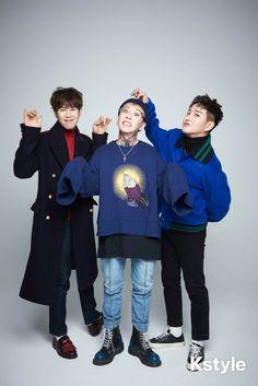 Po Block B, Crazy Block, Freeze, Block B Members, Block B Taeil, Hip Hop, B Bomb, Kids Blocks, Korean Bands
