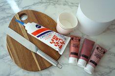 Diy And Crafts, Cake, Handmade, Wedding, Workshop, Valentines Day Weddings, Hand Made, Atelier, Kuchen