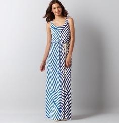 Length, contrast, pattern.