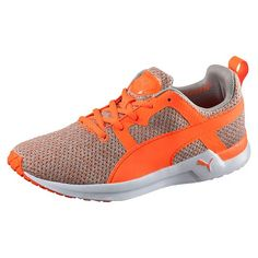 Puma Pulse XT v2 Women's Fitness Shoes – Its All About Girls