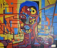 #drawing #artworks #art #entropy #contemporaryart #portrait #surreal #portraitgames #portraitsfromtheworld #portraitfolk #portrait_mf #portraitsvisuals #senseports #pursuitofportraits #portraitpage #vscoportrait #exposure #artbasel #artemoderna #artforsale #artcollector #artexhibit #nyartist #artcurator #artdealer #artnews #laartist #condrache_art #artexpo #artnyc Art Expo, Vsco, Drawing, Portrait, Painting, Headshot Photography, Painting Art, Sketches, Portrait Paintings