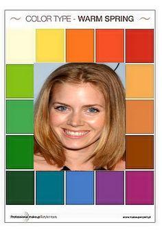 Color Type, Find Color, Eye Color, Warm Spring, Warm Autumn, Soft Autumn Color Palette, Seasonal Color Analysis, Color Me Beautiful, Color Pairing