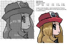 serenachart.png (PNG-afbeelding, 1268×851 pixels)
