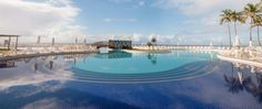 Prodigy Beach Resort & Conventions Aracaju , BRAZILE