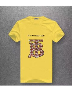 Burberry T Shirt, Burberry Watch, Cheap Burberry, Burberry Kids, Burberry Shoes, Skirts For Kids, Fat Workout, Collar Styles, Boys Shirts
