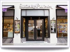 Sugar & Plumm Address Upper West Side 377 Amsterdam Avenue New York, New York 10024 p.212-787-8778 f. 212-787-8780  Hours of Operation...