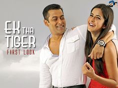 Ek Tha Tiger HINDI MOVIE WATCH ONLINE FREE 2012