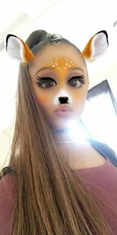 ARIANA GRANDE SNAPCHAT #KIMILOVEE #THEWIFE PLEASE DON'T CHANGE MY CAPTIONS OR YOU'LL BE BLOCKED!