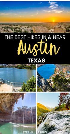 Hiking In Austin Texas, Camping In Texas, Texas Travel, Travel Usa, Visit Austin, Austin Tx, Hamilton Pool Austin Texas, Austin Activities, Outdoor Activities