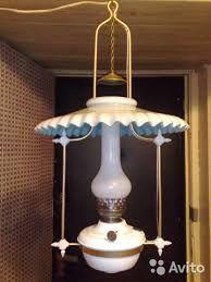 Картинки по запросу керосиновые лампы фото