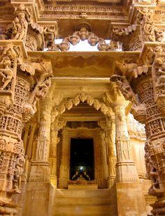 Temple Architecture, Ancient Architecture, Beautiful Architecture, Classic Architecture, Jaisalmer, Jaipur, Rajasthan India, New Delhi, Goa