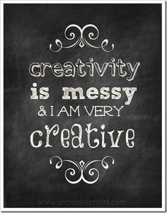 creative @Danielle Polk @Leslie Buckley