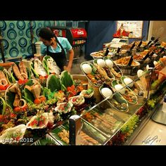 #food #philippines